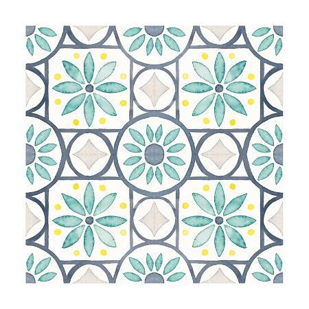 laura-marshall-garden-getaway-pattern-xv