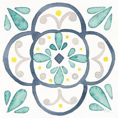 laura-marshall-garden-getaway-tile-vii-white