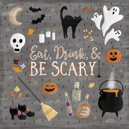 laura-marshall-haunted-halloween-i