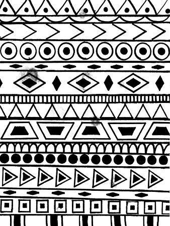 laura-miller-festive-tribal