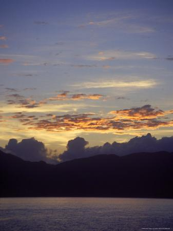 lauree-feldman-seascape-at-sunset-antigua-west-indies