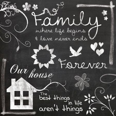 lauren-gibbons-family-chalk