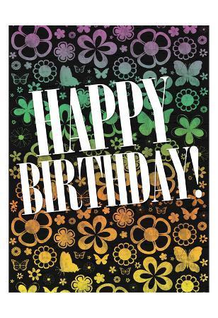 lauren-gibbons-happy-birthday
