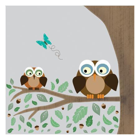 lauren-gibbons-owls