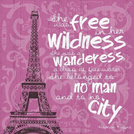 lauren-gibbons-paris-city