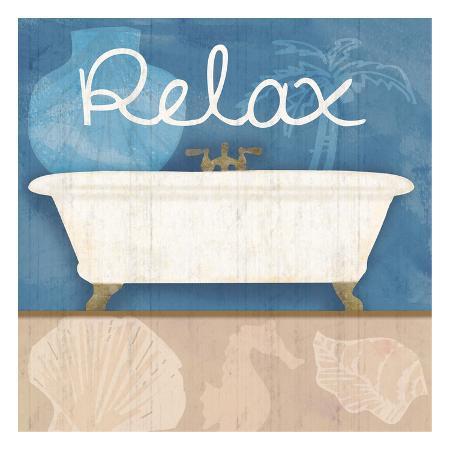 lauren-gibbons-relaxing-bath