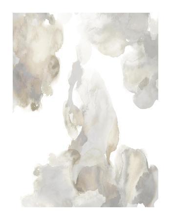 lauren-mitchell-elevate-in-grey-i