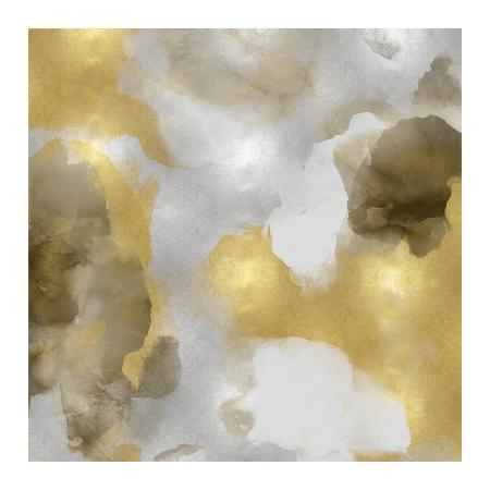 lauren-mitchell-whisper-in-gold-ii