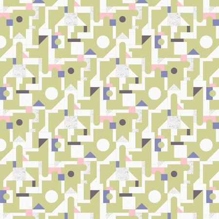 laurence-lavallee-building-blocks