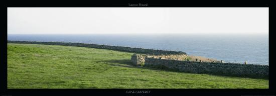 laurent-pinsard-cap-de-carteret