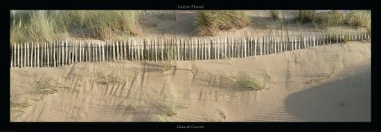 laurent-pinsard-dune-de-carteret