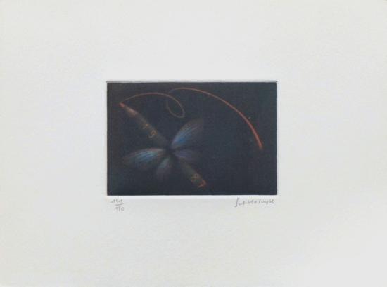 laurent-schkolnyk-nouvel-an-1987