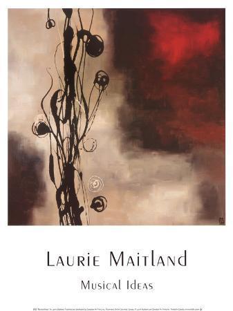laurie-maitland-musical-ideas