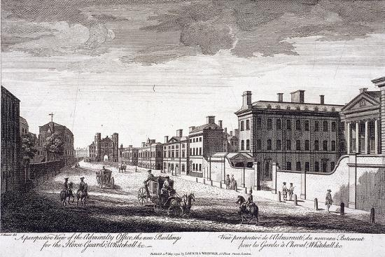 laurie-whittle-admiralty-whitehall-london-1794