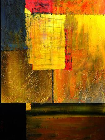 laurin-rinder-this-is-an-original-oil-painting-oil-and-mixed-media-on-canvas