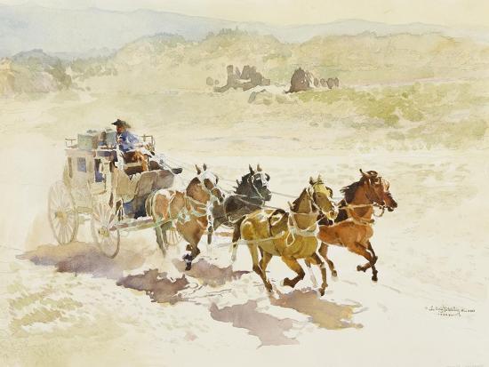 lavere-hutchings-pursuit