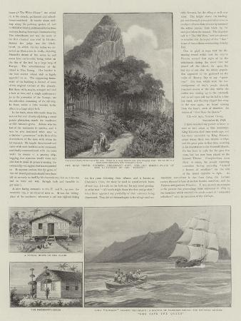 law-and-justice-in-pitcairn-island
