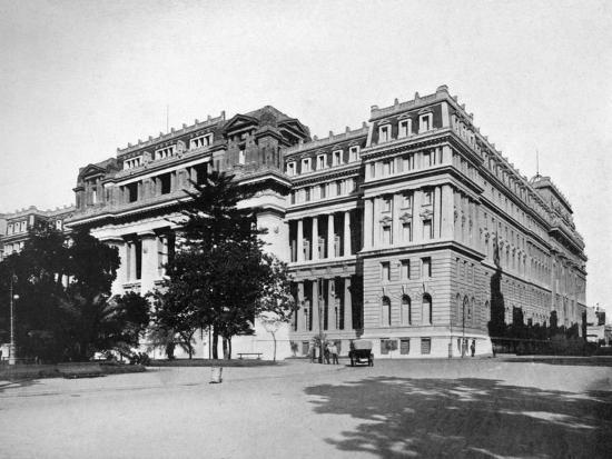 law-courts-buenos-aires-argentina