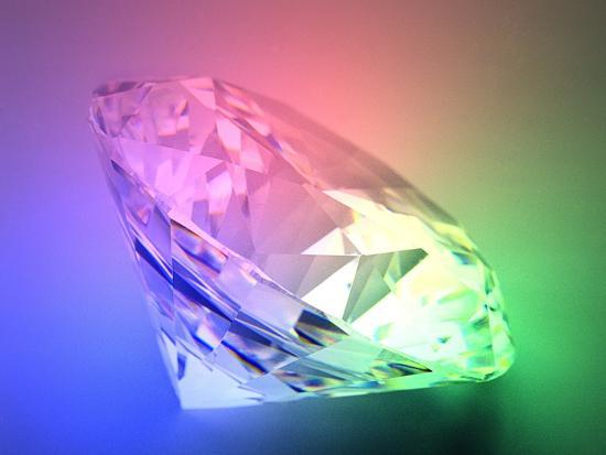 lawrence-lawry-diamond