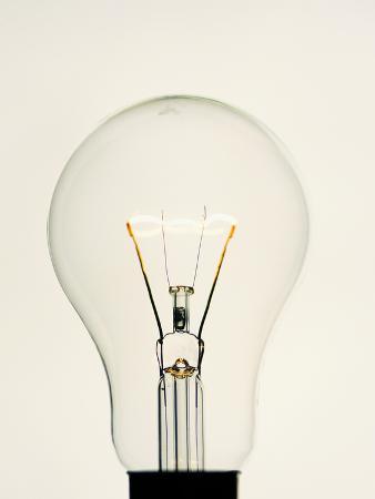 lawrence-lawry-electric-light-bulb