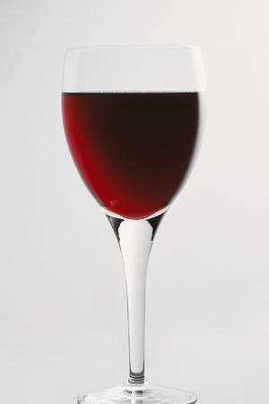lawrence-lawry-glass-of-red-wine