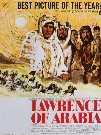 lawrence-of-arabia-1963