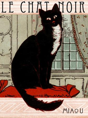 le-chat-noir-1