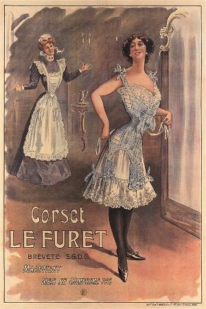 le-furet-wasp-waist-corset