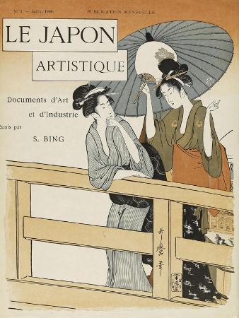 le-japon-artistique-n-3