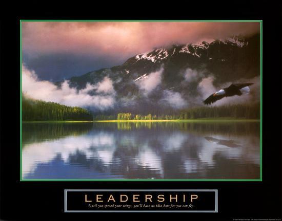 leadership-eagle