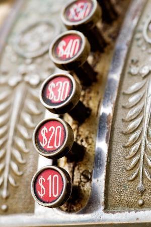 leaf-old-cash-register