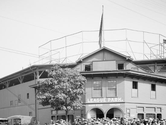 league-park-cleveland-ohio