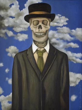 leah-saulnier-skeleton-from-my-closet
