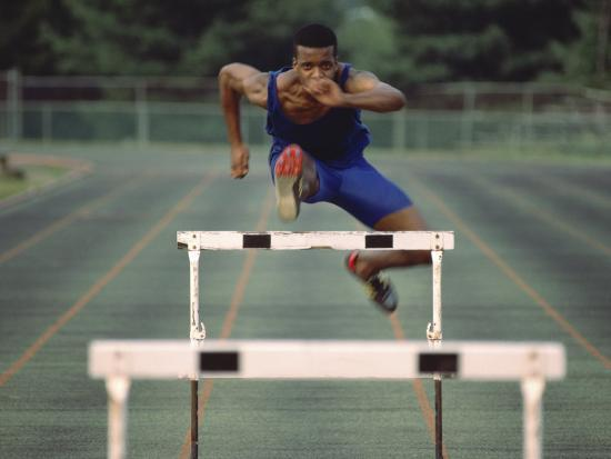 leaping-over-hurdles
