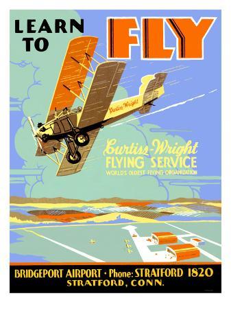 learn-to-fly-curtiss-flight-school