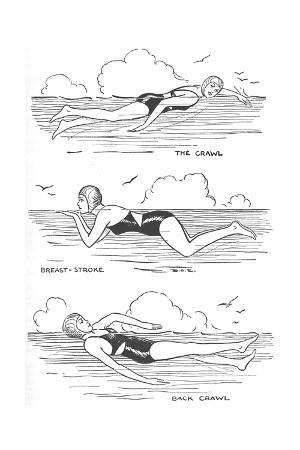 learn-to-swim-1937