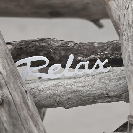 lebens-art-relax-at-the-beach-square