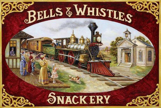 lee-dubin-bells-and-whistles-train