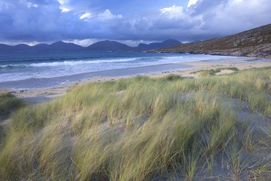 lee-frost-beach-at-luskentyre-with-dune-grasses-blowing