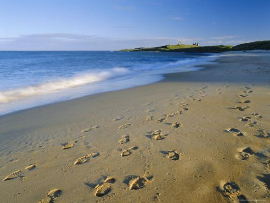 lee-frost-dunstanburgh-castle-national-trust-from-embleton-bay-northumberland-england