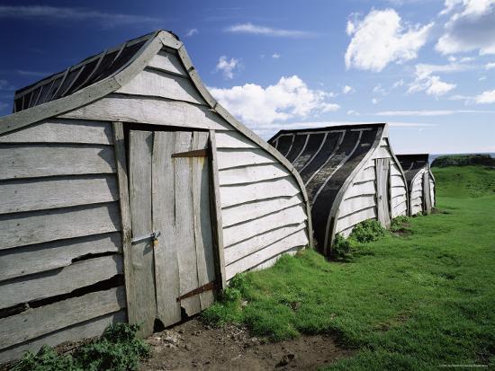 lee-frost-fishermen-s-huts-lindisfarne-holy-island-northumberland-england-united-kingdom-europe