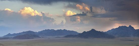 lee-frost-namib-rand-skies
