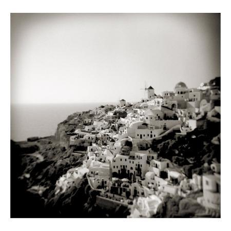 lee-frost-polaroid-of-view-of-the-village-of-oia-santorini-cyclades-greek-islands-greece-europe