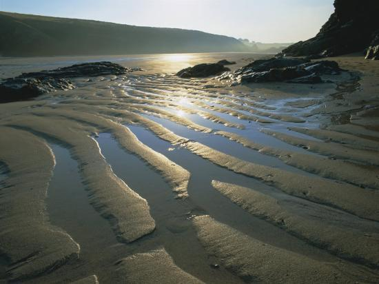 lee-frost-ripples-in-sandy-beach-at-dawn-porthcothan-near-newquay-cornwall-england-uk-europe