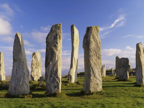 lee-frost-standing-stones-of-callanish-isle-of-lewis-outer-hebrides-scotland-united-kingdom