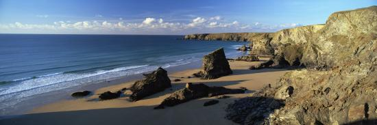 lee-frost-view-of-bedruthan-steps-and-beach-near-newquay-cornwall-england-united-kingdom-europe