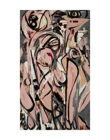 lee-krasner-birth-1956