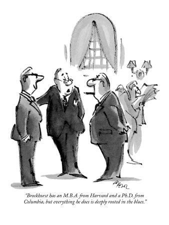 lee-lorenz-brockhurst-has-an-m-b-a-from-harvard-and-a-ph-d-from-columbia-but-ever-new-yorker-cartoon