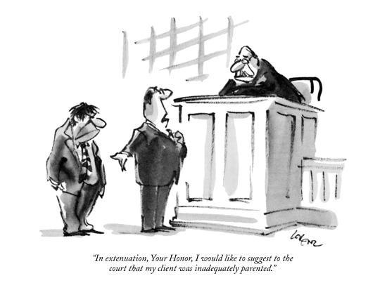 lee-lorenz-in-extenuation-your-honor-i-would-like-to-suggest-to-the-court-that-my-new-yorker-cartoon