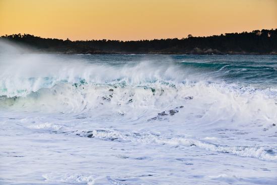 lee-peterson-carmel-waves-i